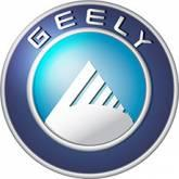 Bluetooth AUX для автомобилей Geely