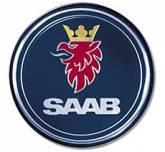 Bluetooth AUX для автомобилей Saab