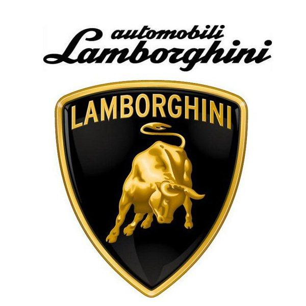 Bluetooth AUX для автомобилей Lamborghini