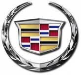 Bluetooth AUX для автомобилей Cadillac