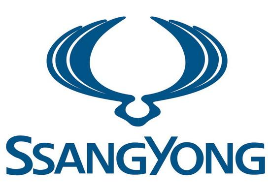 Bluetooth AUX для автомобилей SsangYong