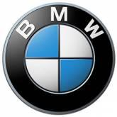Bluetooth AUX для автомобилей BMW