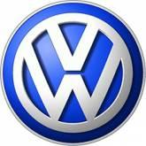 Bluetooth AUX для автомобилей Volkswagen